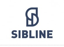 Sibline Cement